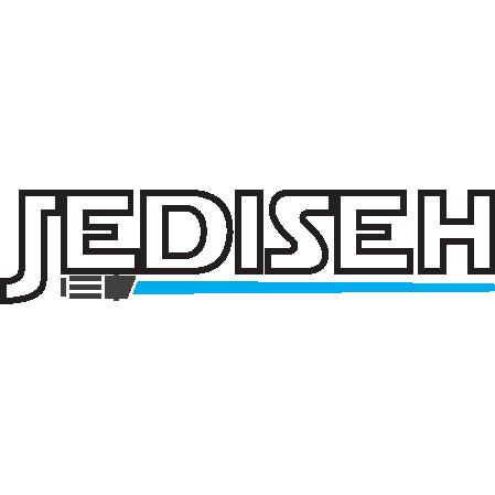 Jediseh