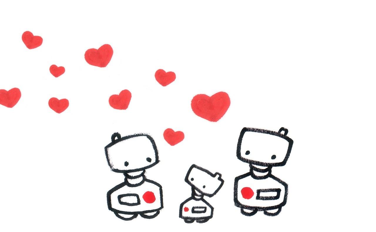 original-robot-hearts
