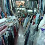 Looking for French Chiffon for Ma
