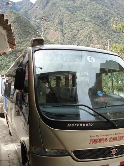 DSC03025