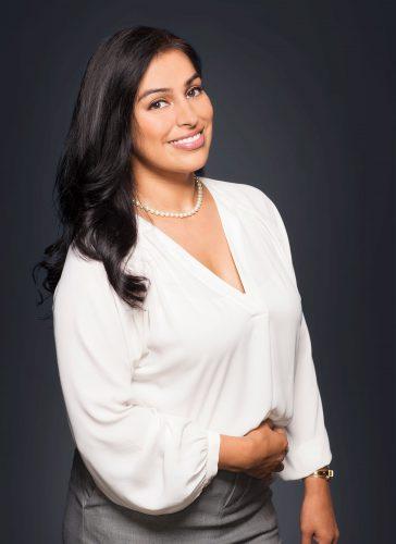 Amparo Calderon