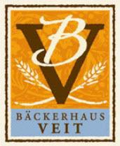 Bäckerhaus Veit Ltd.