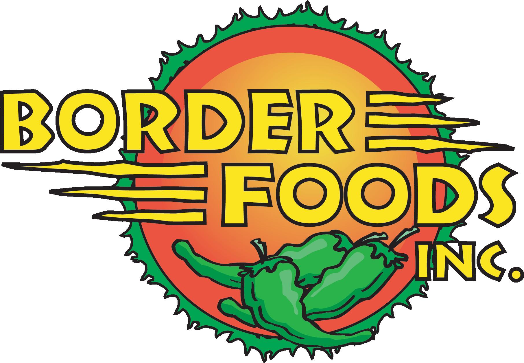 Border Foods, Inc.