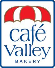 Café Valley