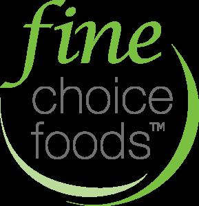 Fine Choice Foods Ltd.