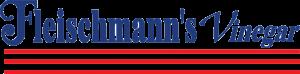 Fleischmann's Vinegar Company, Inc.