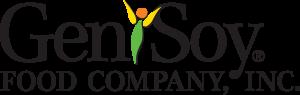 Genisoy Food Company Inc.
