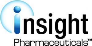Insight Pharmaceuticals Corporation