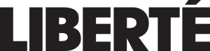 Liberte Brand Products, Inc.