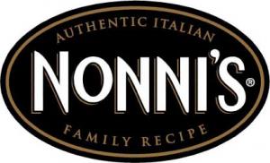 Nonni's Food Company, Inc.