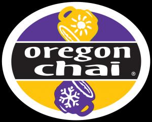 Oregon Chai, Inc.