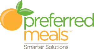 Preferred Meals