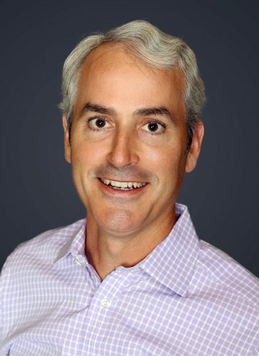 Robert DesMarais