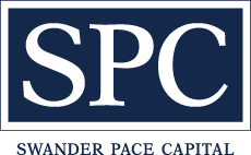 Swander Pace Capital