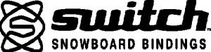 Switch Manufacturing, Inc.