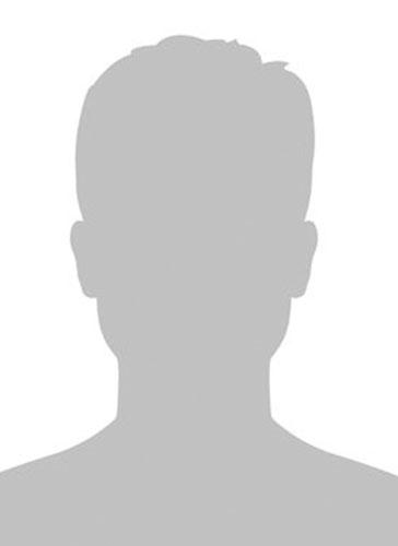 Team Member Placeholder