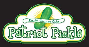 Patriot Pickle
