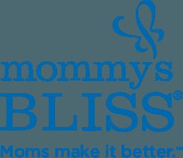 Mommy's Bliss
