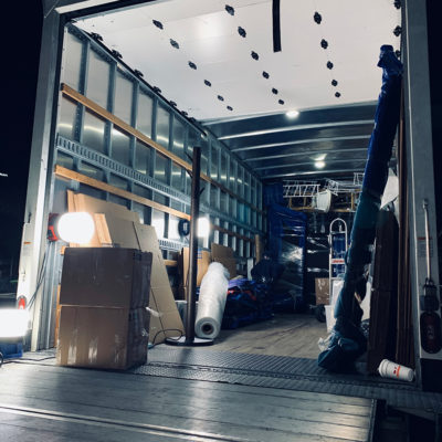 Inside-a-moving-truck-5