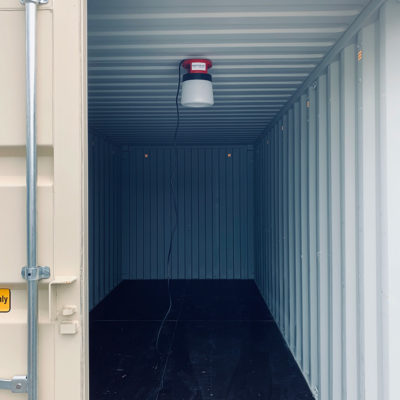 Work-Light-inside-a-container-1