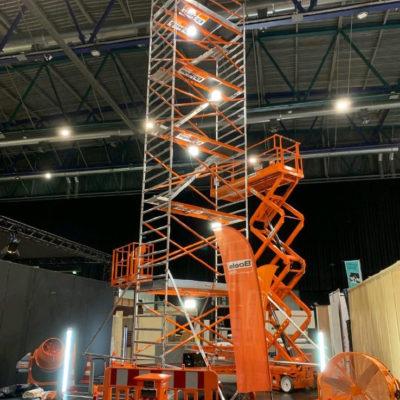 Work-Light-on-scaffolding-1.-Boels-