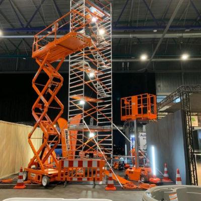 Work-Light-on-scaffolding-2.-Boels-