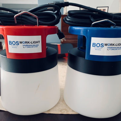 Work-Lights---red-and-blue