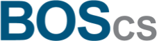 BOS Construction Solutions