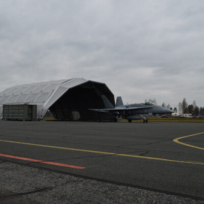 F18-Hornet-400x400
