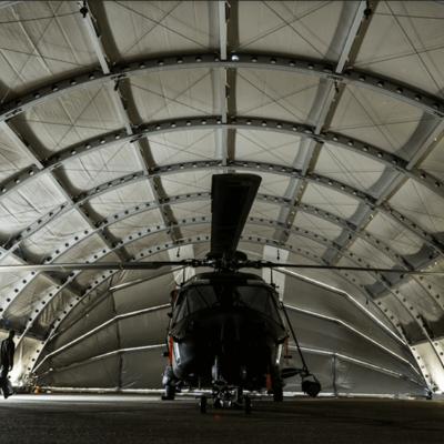 KT-Shelter-helicopter-400x400