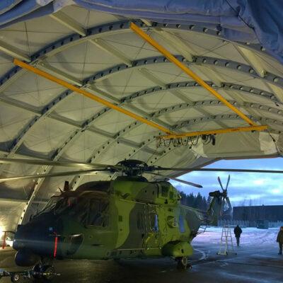 NH90-maintenance-shop-400x400