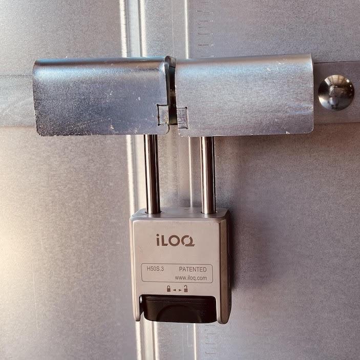iLOQ-02