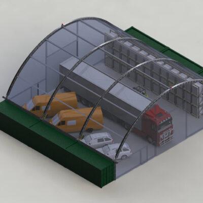 kt-shelter-m4-konttien-paalla-3D-400x400