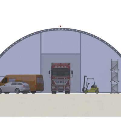 kt-shelter-m4-konttien-paalla-400x400