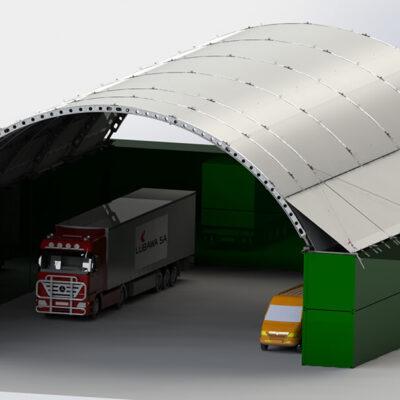 shelter-02-400x400