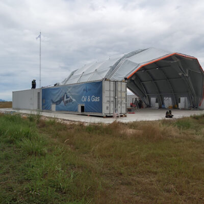 shelter-05-400x400