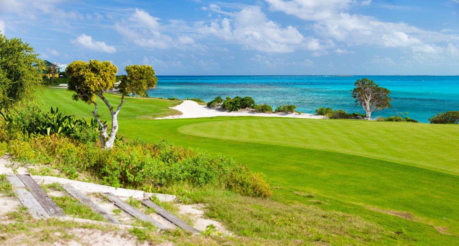 Bahamas-golf