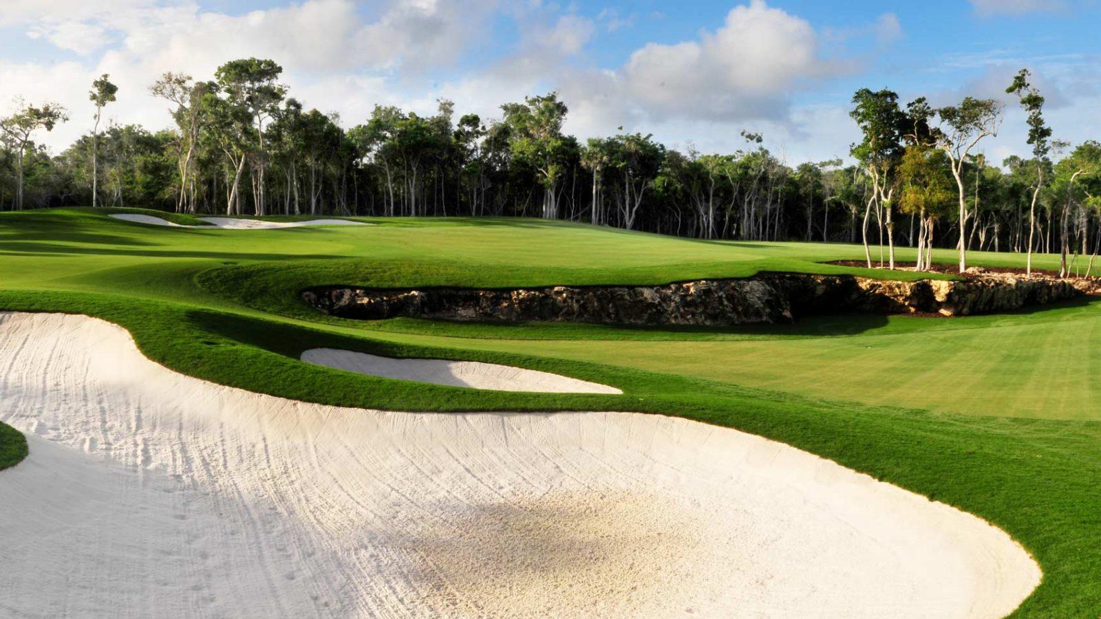 Cancun-Riviera-Maya-Golf-Club-Mexico-Golf