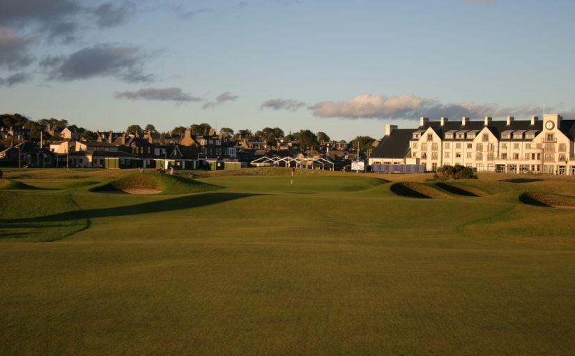 Carnoustie-Golf-Scotland