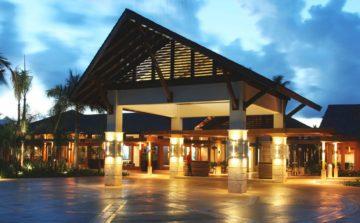 Casa de Campo Golf Resort-golf