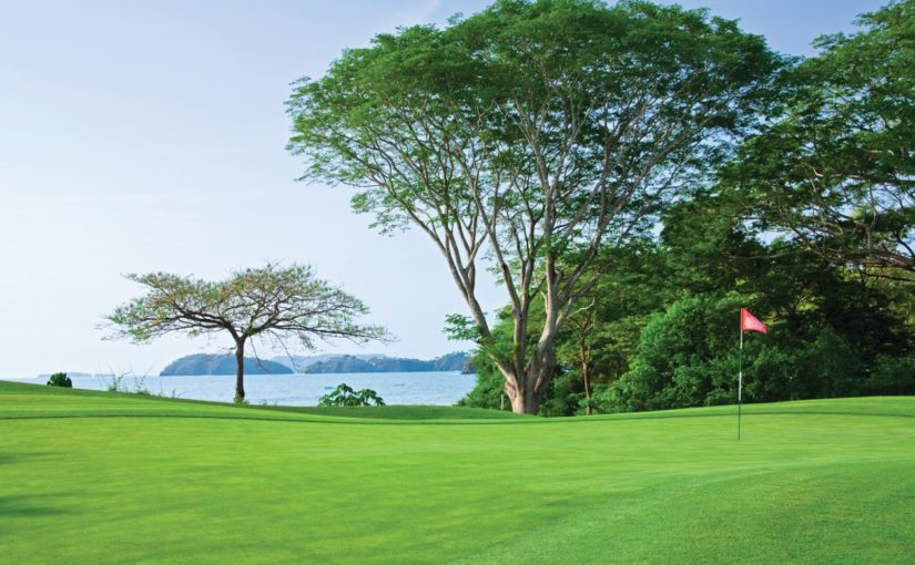 Westin Golf Resort-Costa-Rica-golf-page-header