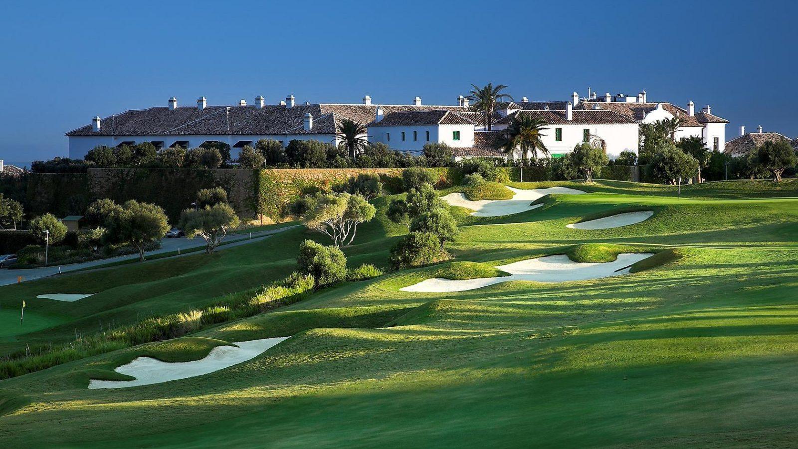 Costa-del-Sol-Spain-Golf-Finca-Cortesin