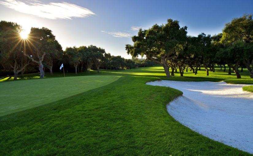 Costa del Sol golf-valderrama-golf-spain