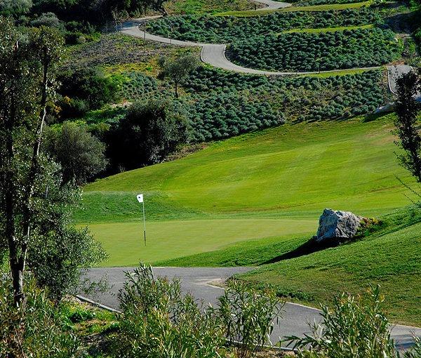 Finca-Spain-Golf-Costa-del-Sol