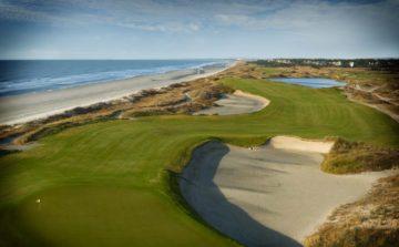 Carolina golf-Kiawah-Island-golf-South-Carolina golf