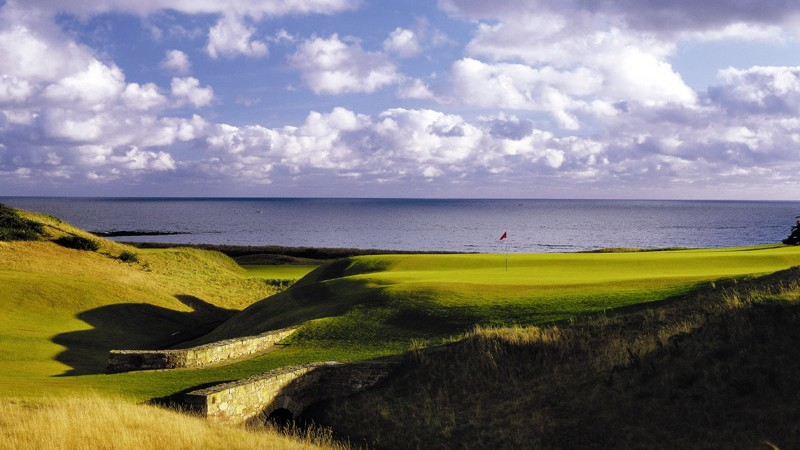 Kingsbarns-Scotland-golf