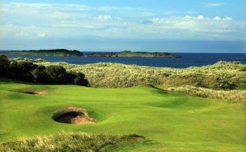 Northern-and-Eastern-Ireland-royal-portrush_golf_Northern-Ireland