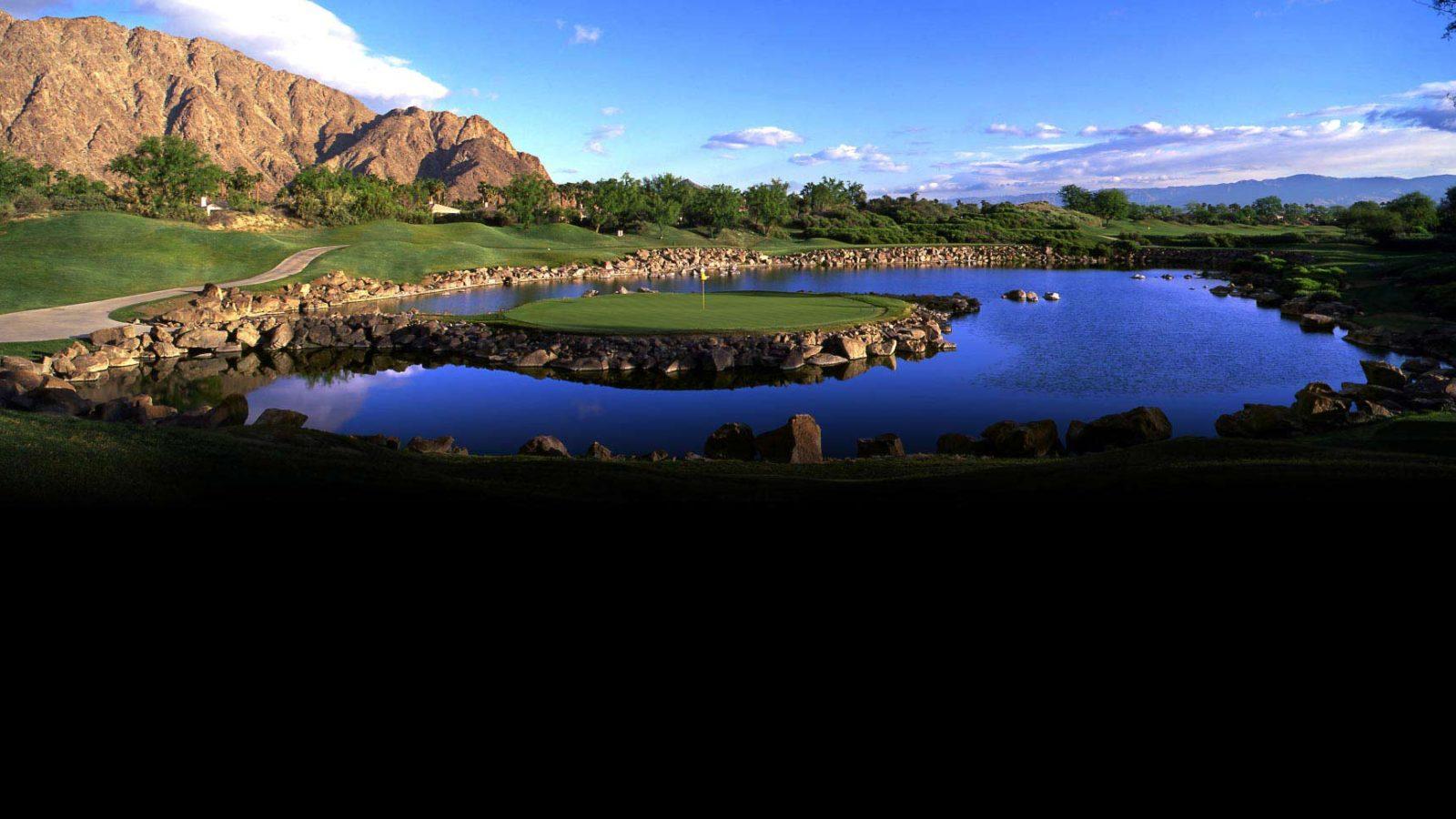 PGA West La Quinta Golf Resort & Club