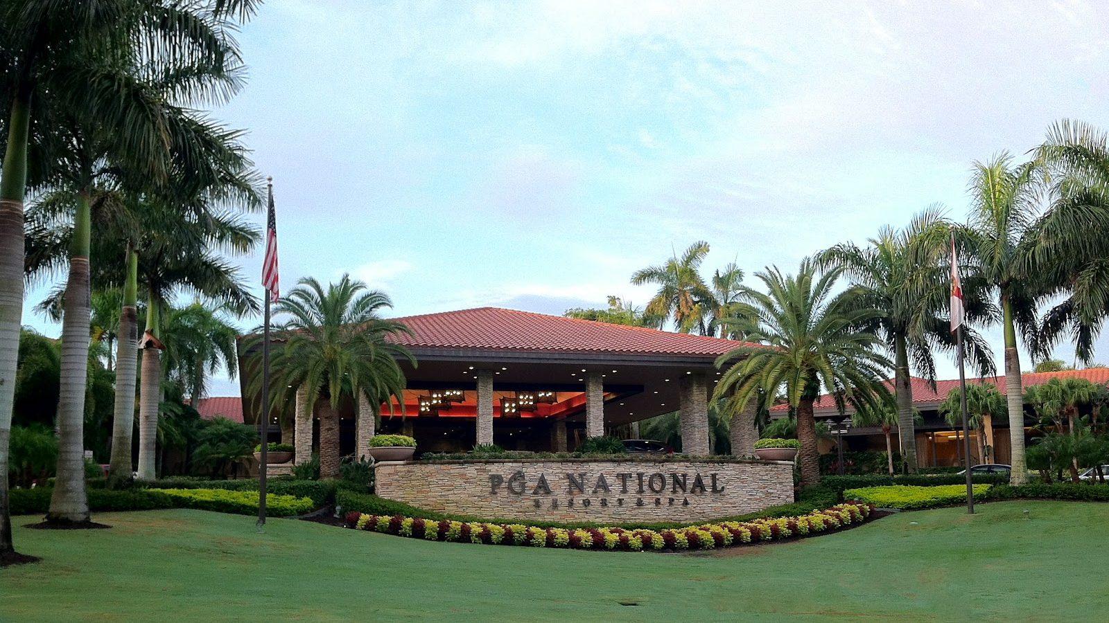 Palm-Beach-Golf-Resort-PGA-National
