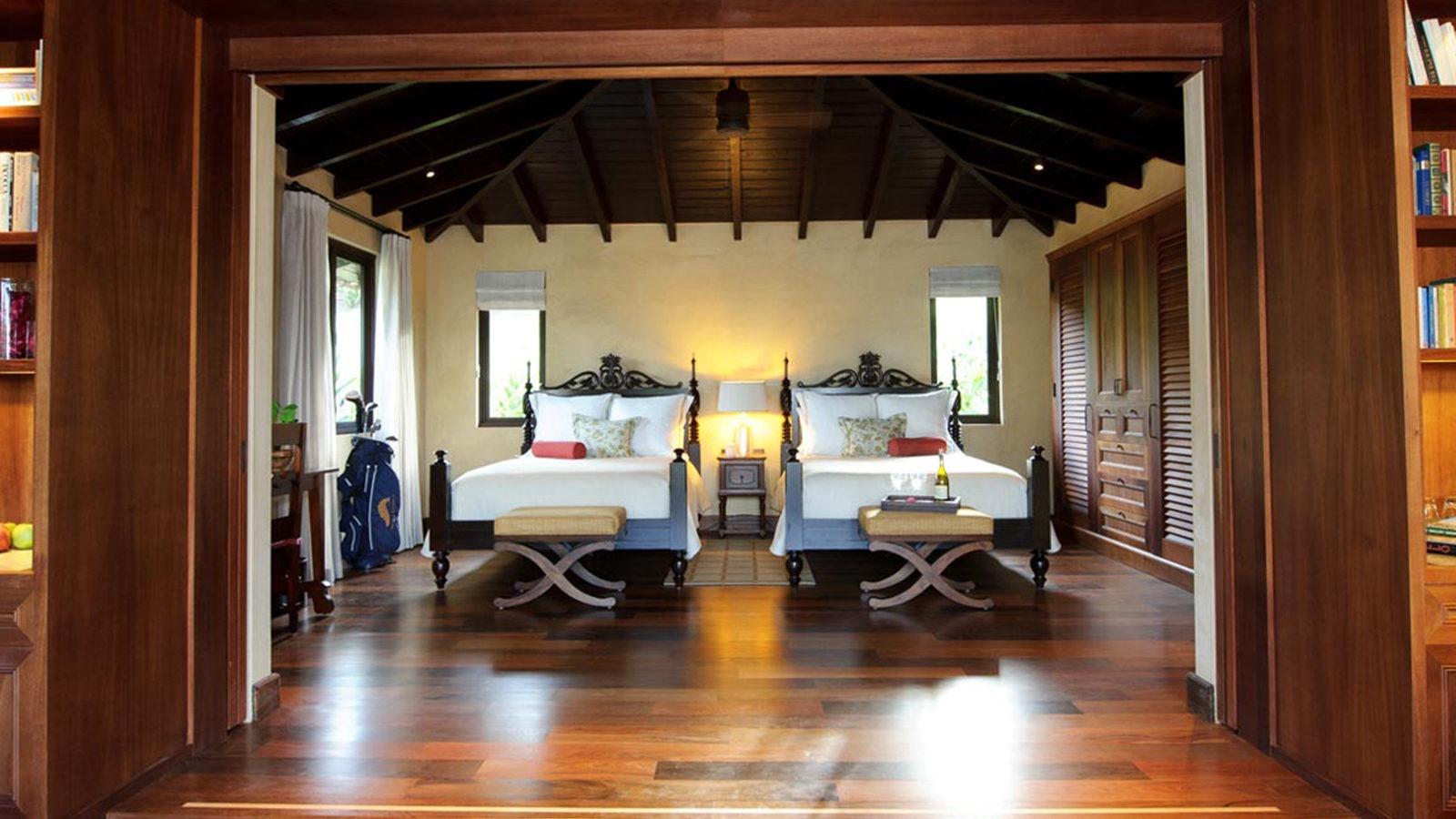 Royal Isabela Resort (1)
